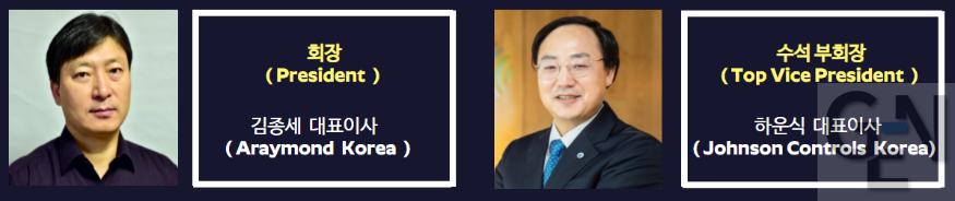 [복사본] [조직도] [Updated 2021] G-CEO  (1).png