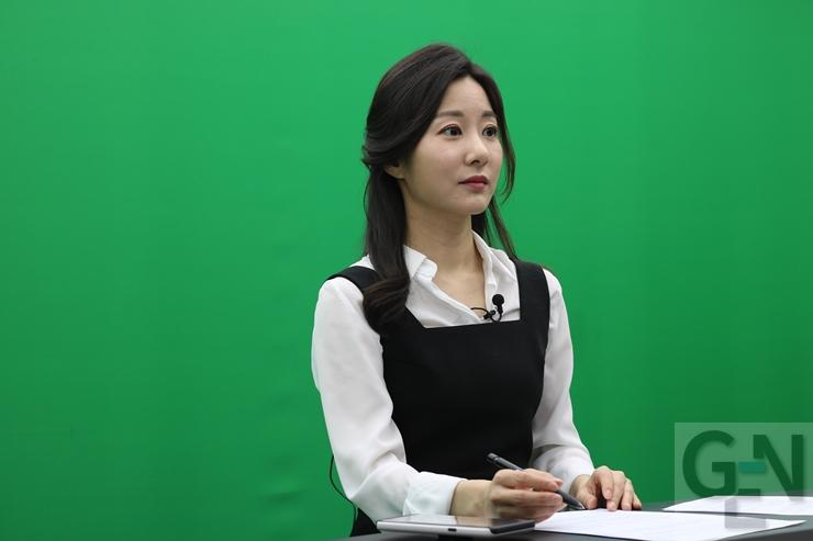 IMG_2201줄임.JPG