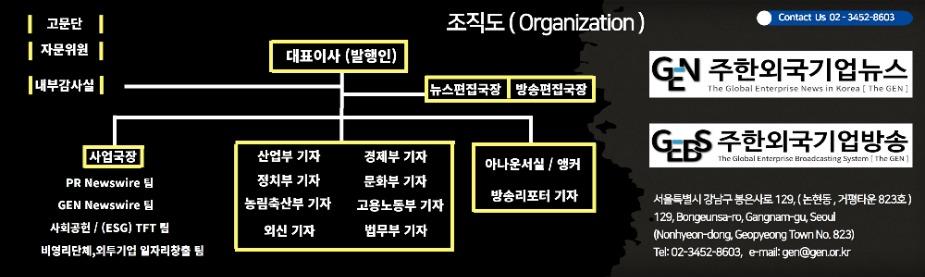 [GEN] 조직도 2021 (1).jpg