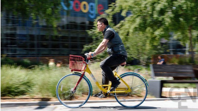 _119879554_googlebike.jpg